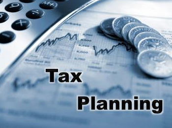 tax-planing